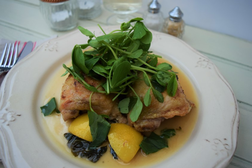 Chicken-lemon-basil-recipe-lucyloves-foodblog