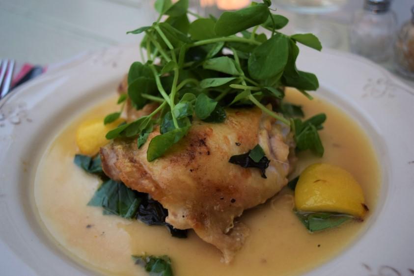 Chicken-lemon-basil-lucyloves-foodblog