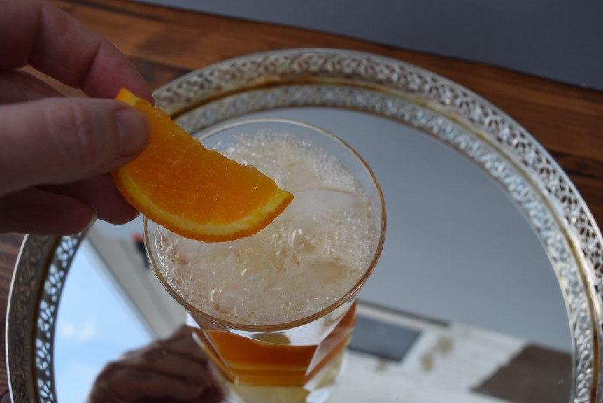 Tipsy-earl-cocktail-recipe-lucyloves-foodblog