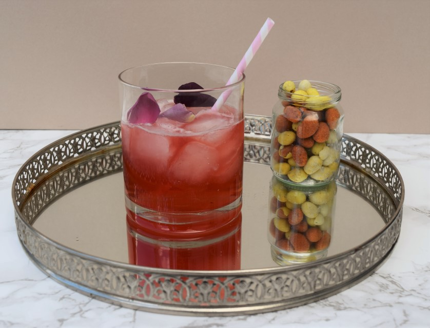 Summer-Breeze-Cocktail-recipe-lucyloves-foodblog