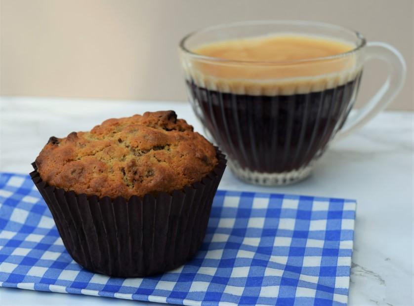 Breakfast-bran-muffins-recipe-lucyloves-foodblog