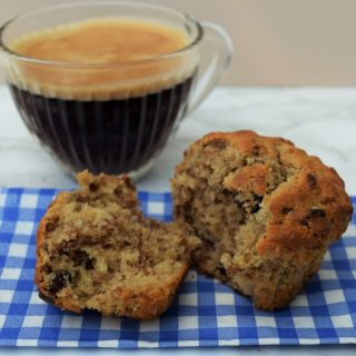 Breakfast-bran-muffins-recipe-lucyloves-foodblog