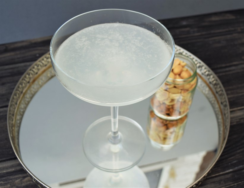 Tequila-daisy-cocktail-recipe-lucyloves-foodblog