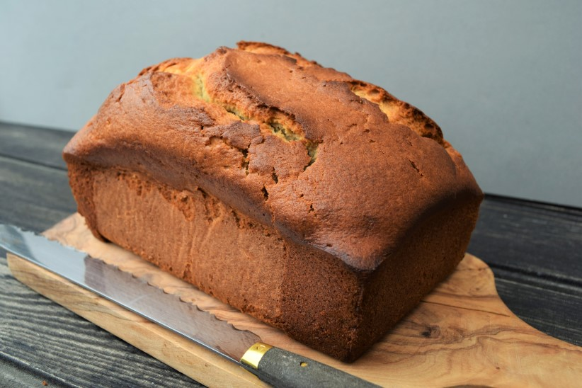 Buttermilk-banana-loaf-recipe-lucyloves-foodblog
