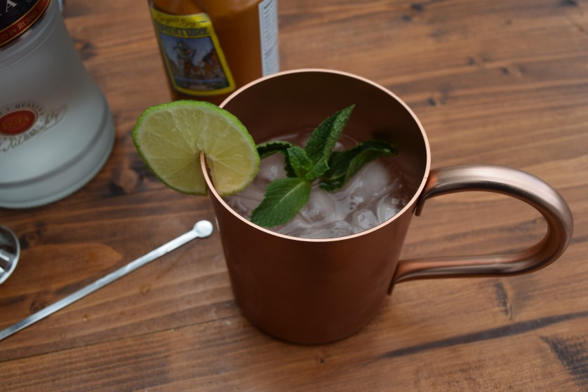 Moscow-mule-cocktail-recipe-lucyloves-foodblog