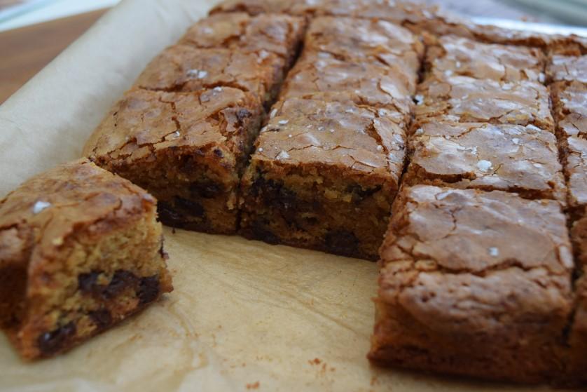 Caramel-sea-salt-chocolate-chip-bake-recipe-lucyloves-foodblog