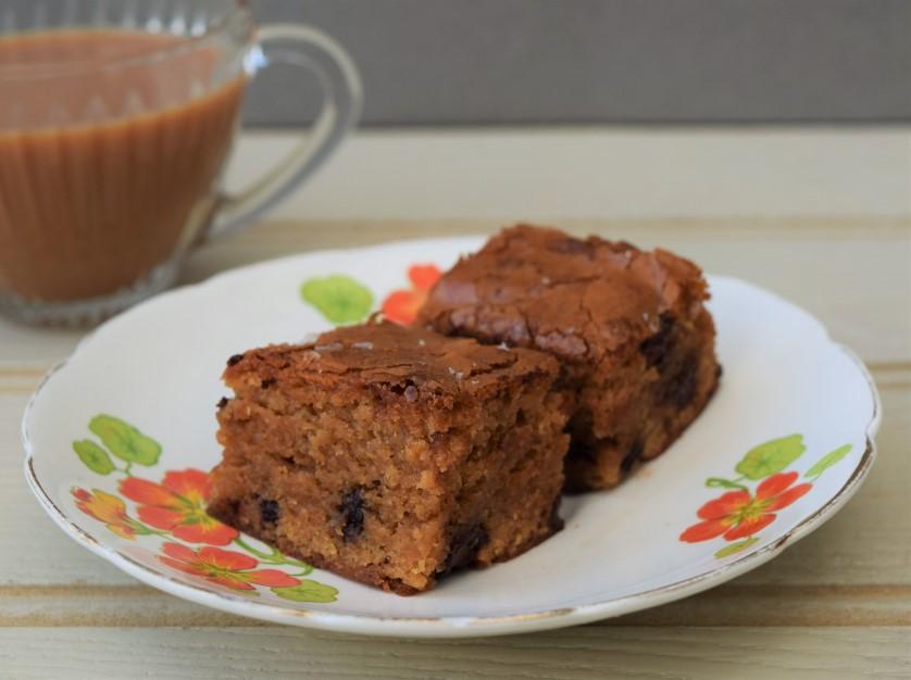 Caramel-sea-salt-chocolate-chip-recipe-lucyloves-foodblog