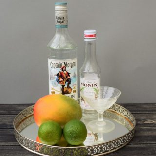 Mango-daiqurir-cocktail-recipe-lucyloves-foodblog