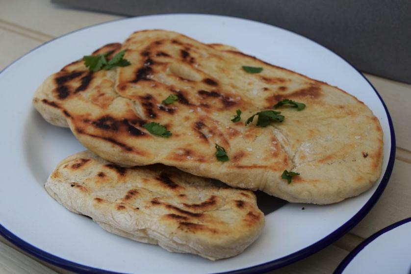 Keema-curry-naan-bread-reipce-lucyloves-foodblog