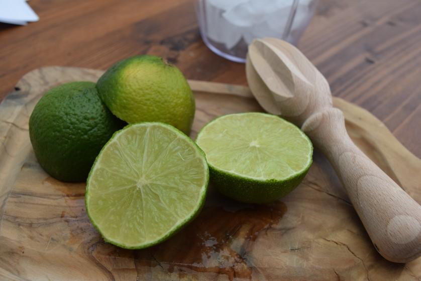 Mangp-daiquiri-cocktail-recipe-lucyloves-foodblog