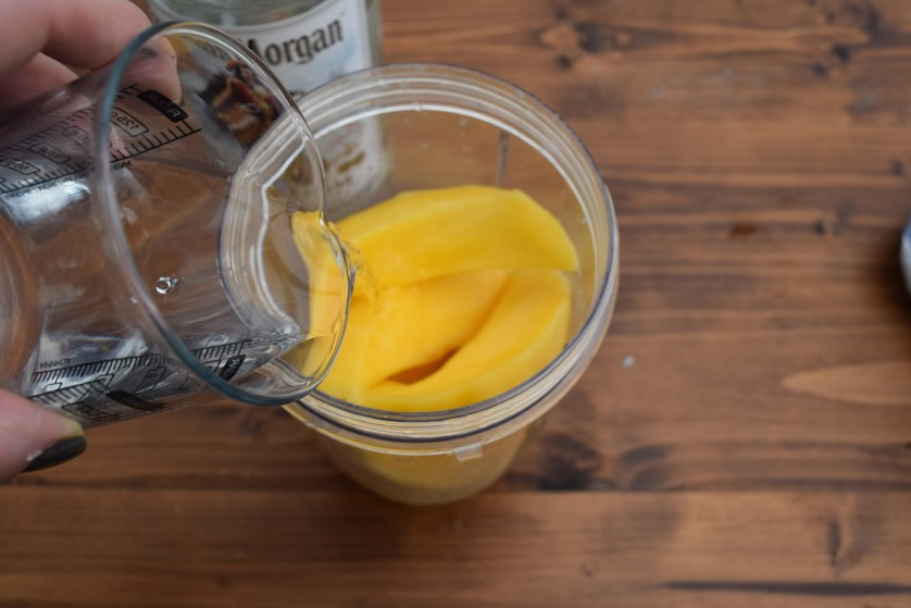 Mango-daiquiri-cocktail-recipe-lucyloves-foodblog