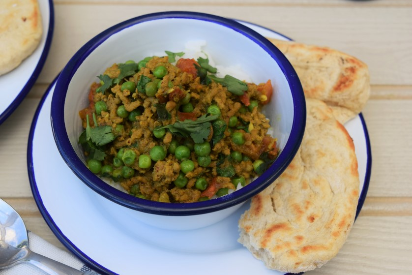 Keema-curry-naan-breads-recipe-lucyloves-foodblog