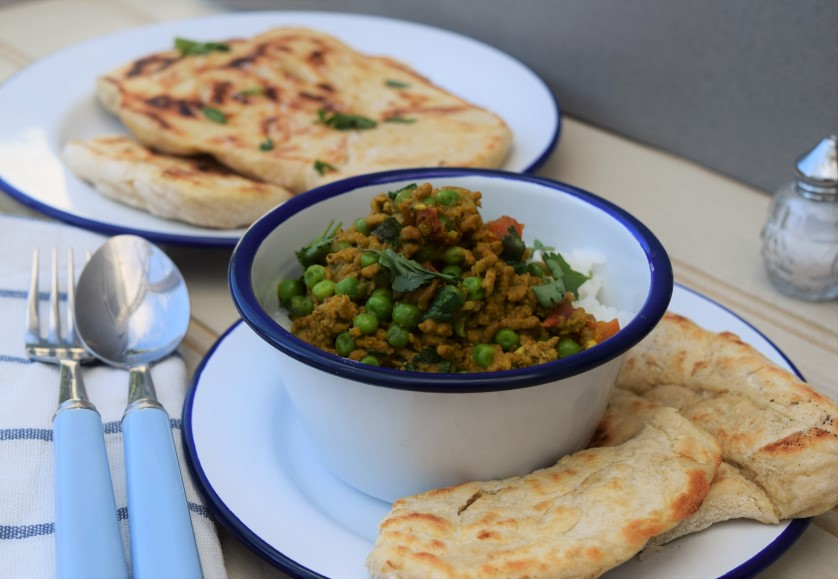 Keema-curry-naan-bread-recipe-lucyloves-foodblog