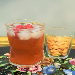 Raspberry-ginger-spritzer-recipe-lucyloves-foodblog
