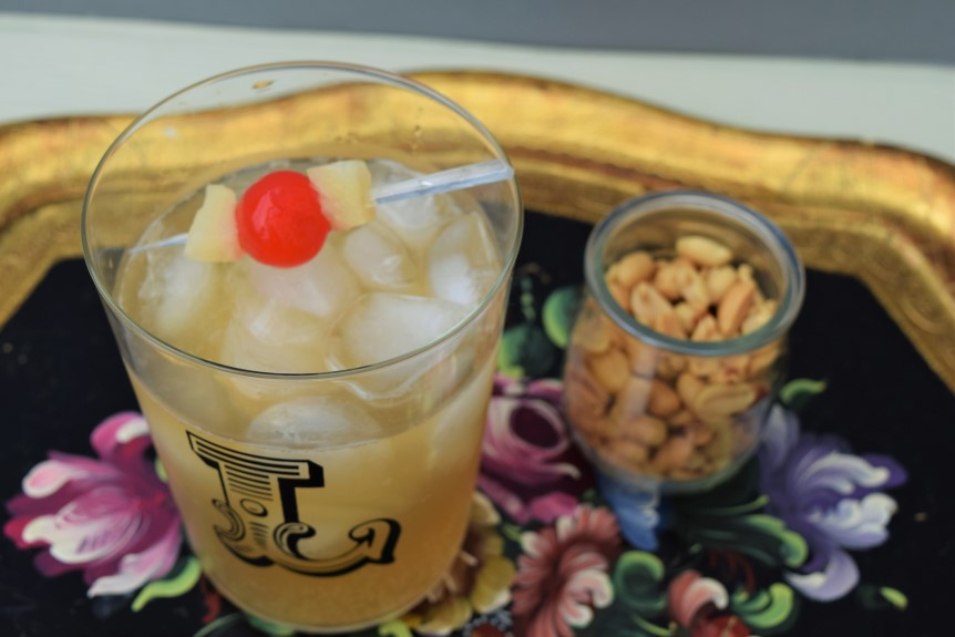 Woodford-wilson-cocktail-recipe-lucyloves-foodblog