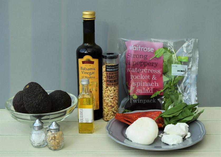 avocado-pine-nut-chorizo-salad-recipe-lucyloves-foodblog