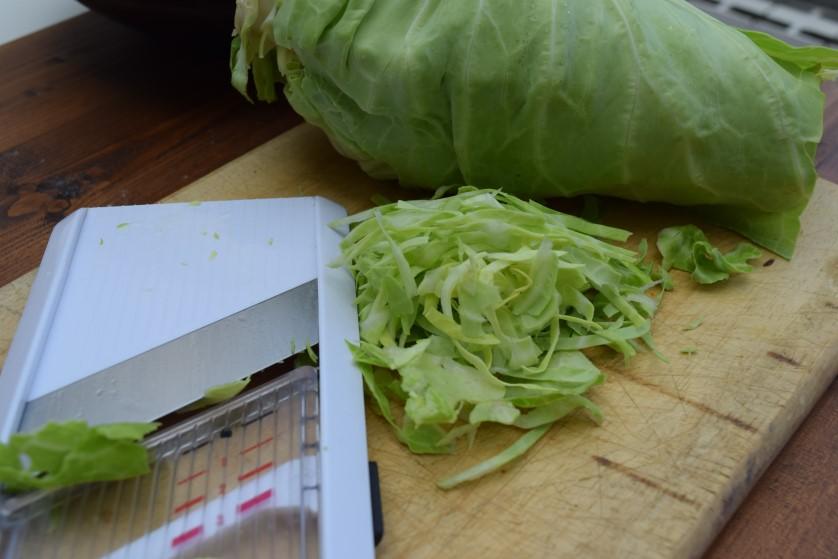 Summer-noodle-salad-bowl-recipe-lucyloves-foodblog