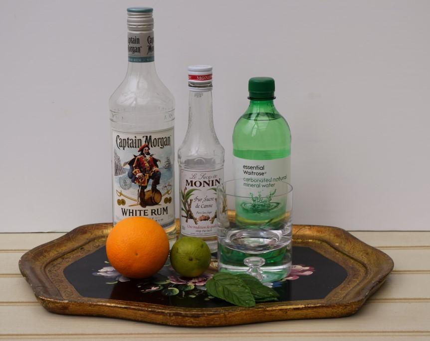 Orange-mojito-cocktail-recipe-lucyloves-foodblog