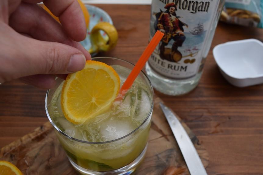 Orange-mojito-recipe-cocktail-lucyloves-foodblog