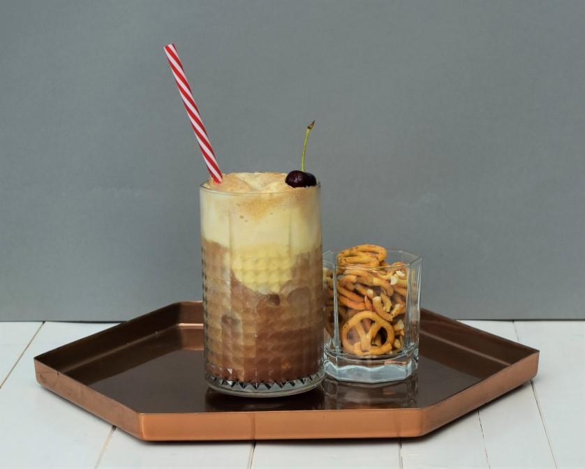 Bourbon-coke-float-recipe-lucyloves-foodblog
