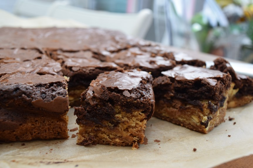Brookie-recipe-lucyloves-foodblog