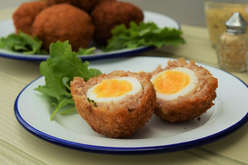 Scotch-eggs-recipe-lucyloves-foodblog