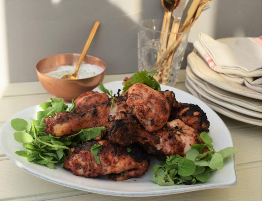 Tikka-spiced-chicken-recipe-lucyloves-foodblog