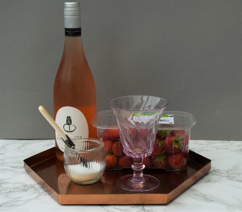 Strawberry-rose-slushy-recipe-lucyloves-foodblog