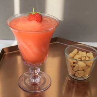 Strawberry-rose-slushy-recipe-lucyloves-foodblog