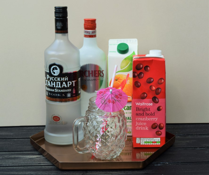 Sex-on-a-beach-cocktail-recipe-lucyloves-foodblog