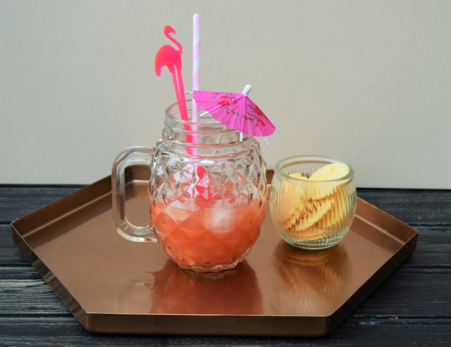 Sex-on-the-beach-cocktail-recipe-lucyloves-foodblog