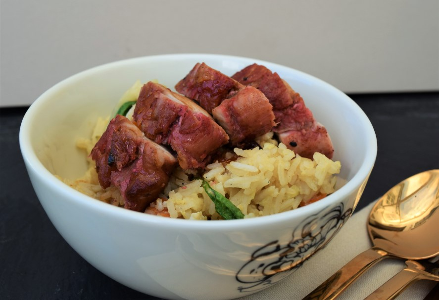 Char-sui-pork-recipe-lucyloves-foodblog