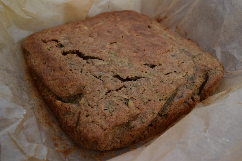 Courgette-cake-recipe-lucyloves-foodblog