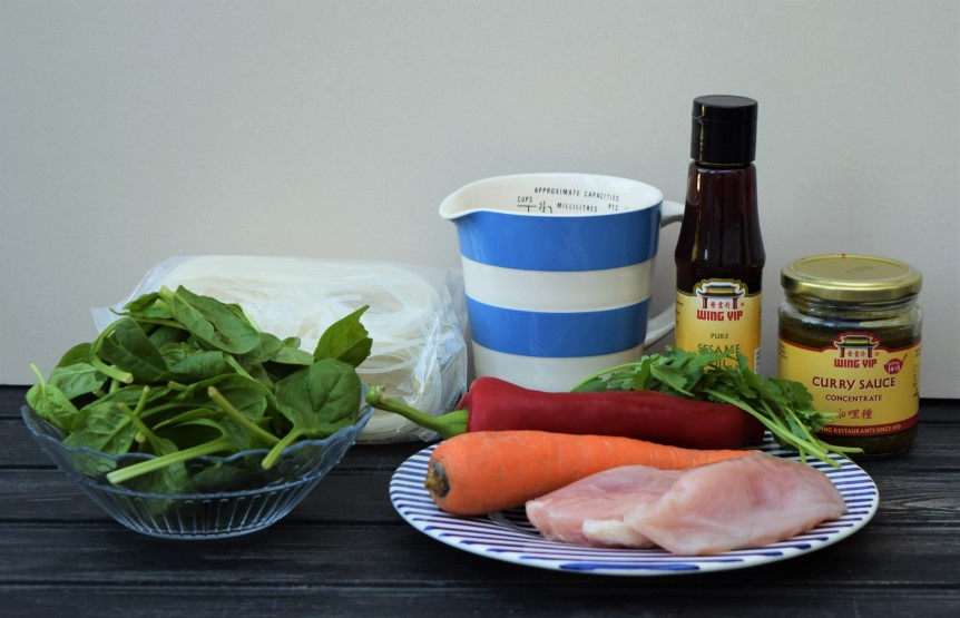 Singapore-style-noodle-soup-recipe-lucyloves-foodblog