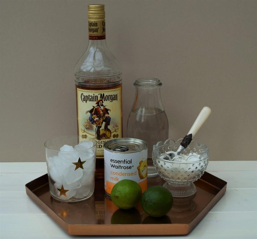 Boozy-brazilian-lemonade-recipe-lucyloves-foodblog