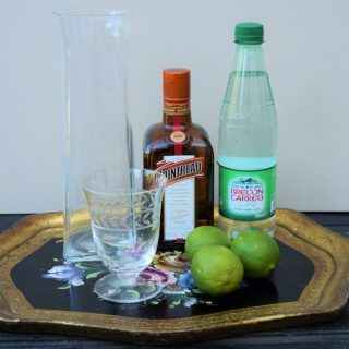 Cointreau-fizz-recipe-lucyloves-foodblog