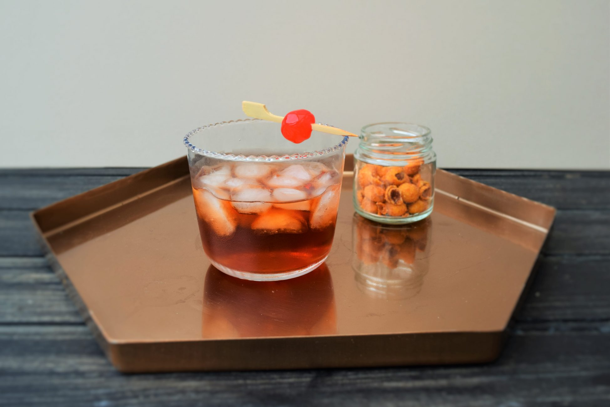 Boulevardier-cocktail-recipe-lucyloves-foodblog