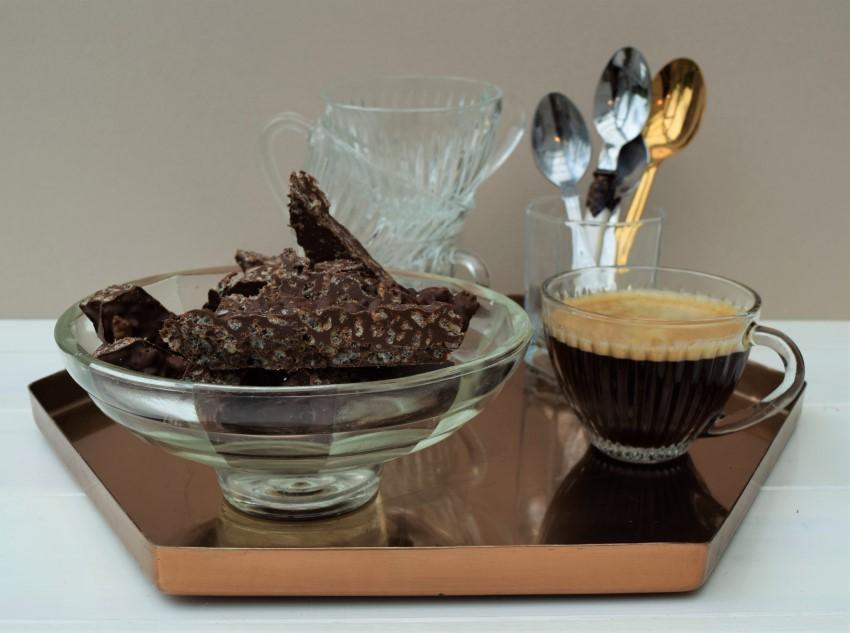 Sea-salt-chocolate-krispie-slab-recipe-lucyloves-foodblog