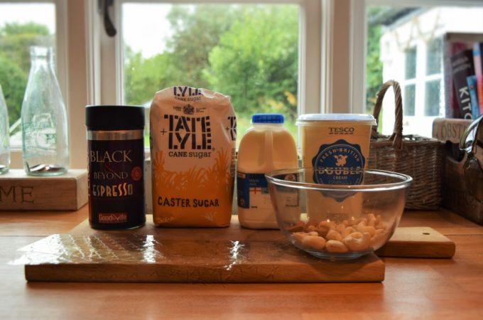 Espresso-panna-cotta-nut-brittle-recipe-lucyloves-foodblog