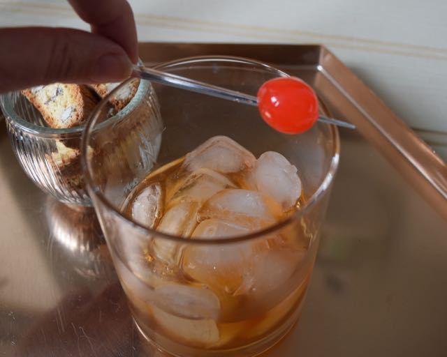 Toasted-almond-old-fashioned-recipe-lucyloves-foodblog