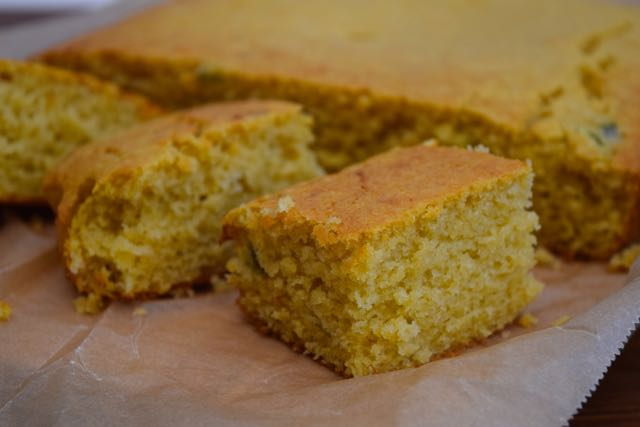 Honey-jalapeno-cornbread-recipe-lucyloves-foodblog