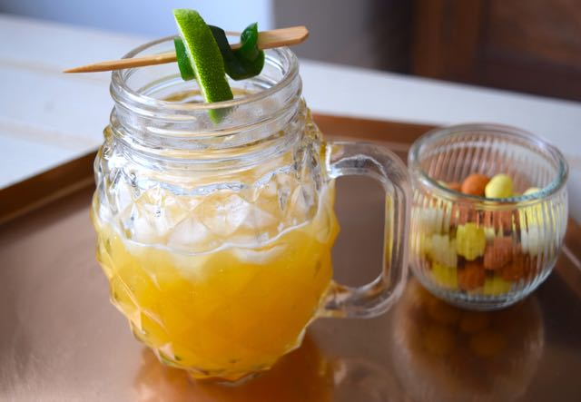 Spiced-bourbon-shandy-recipe-lucyloves-foodblog