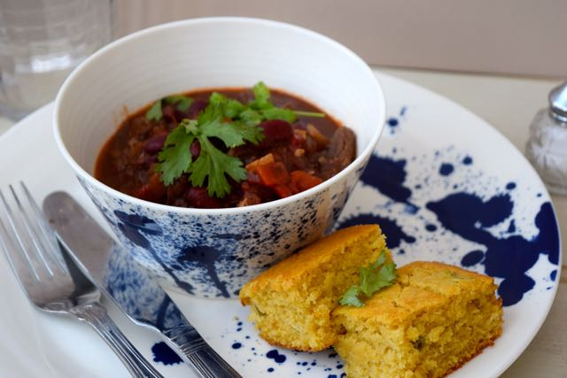 Spiced-beef-chili-recipe-lucyloves-foodblog