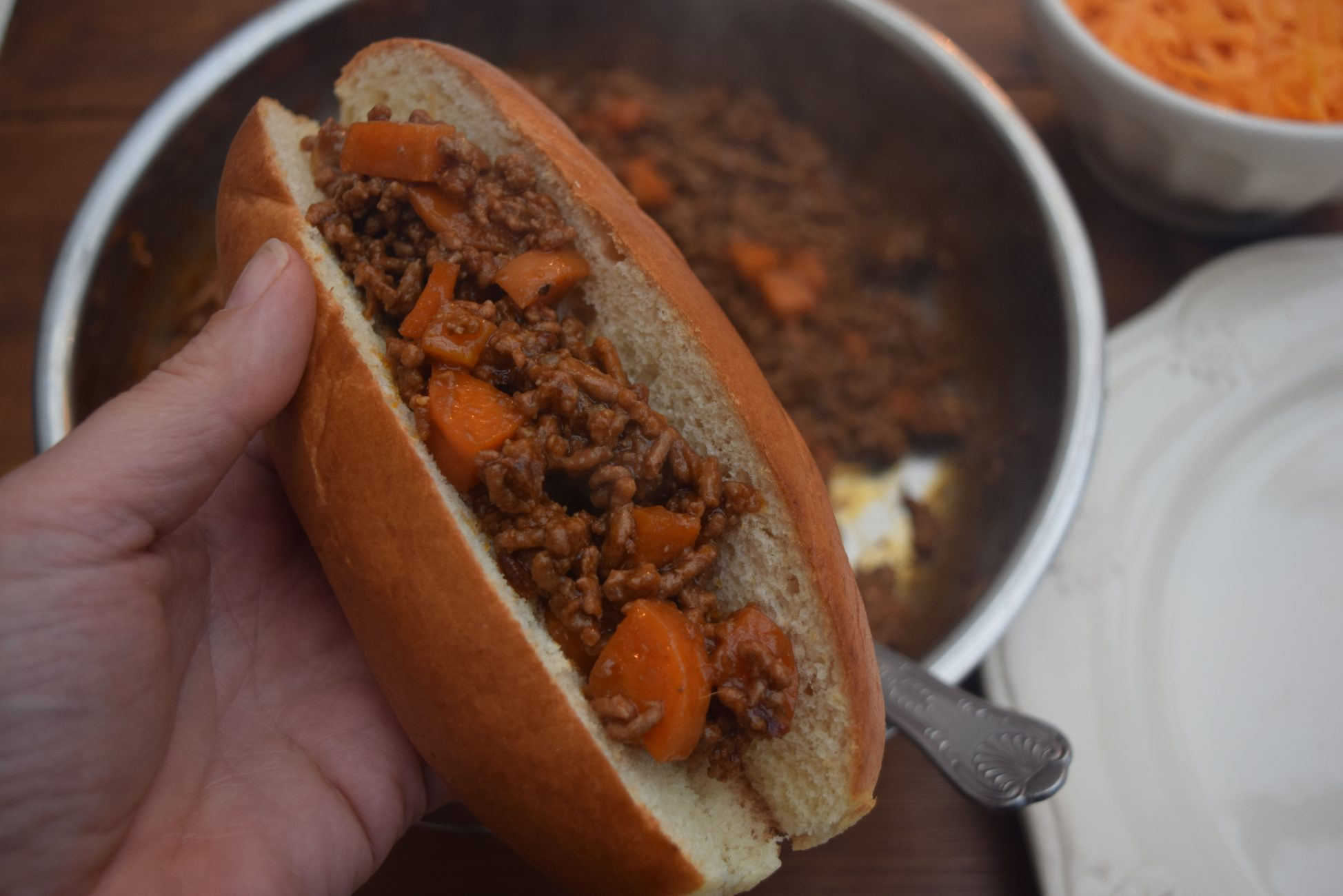 Sloppy-joes-recipe-lucyloves-foodblog