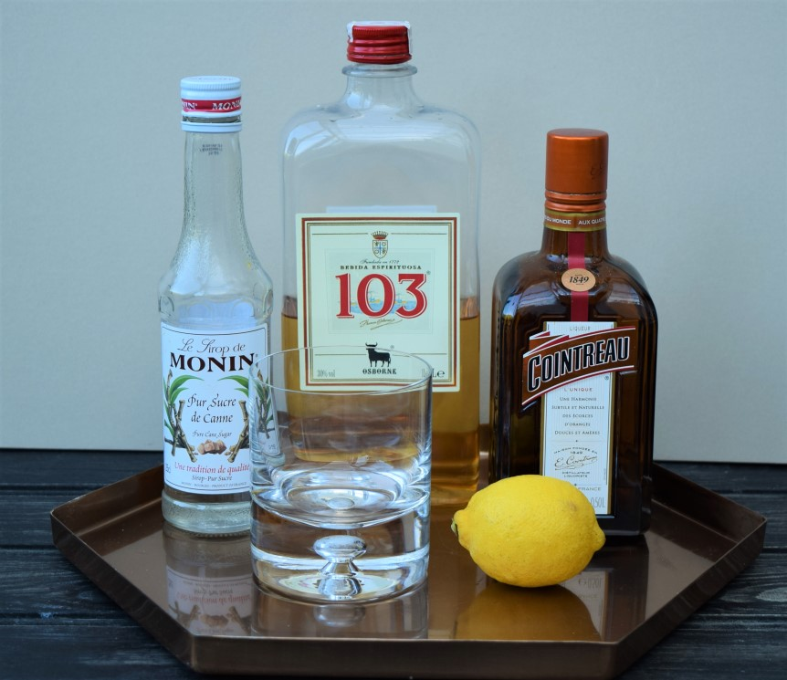 Sidecar-cocktail-recipe-lucyloves-foodblog
