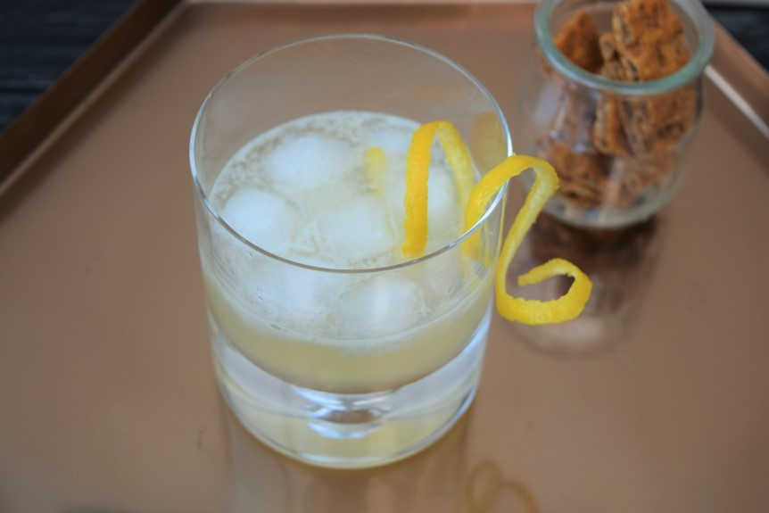 Sidecar-ccoktail-recipe-lucyloves-foodblog