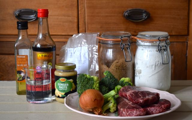 Stir-fired-beef-broccoli-recipe-lucylvoes-foodblog