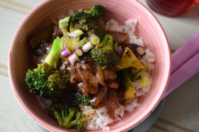 Stir-fried-beef-broccoli-recipe-lucyloves-foodblog
