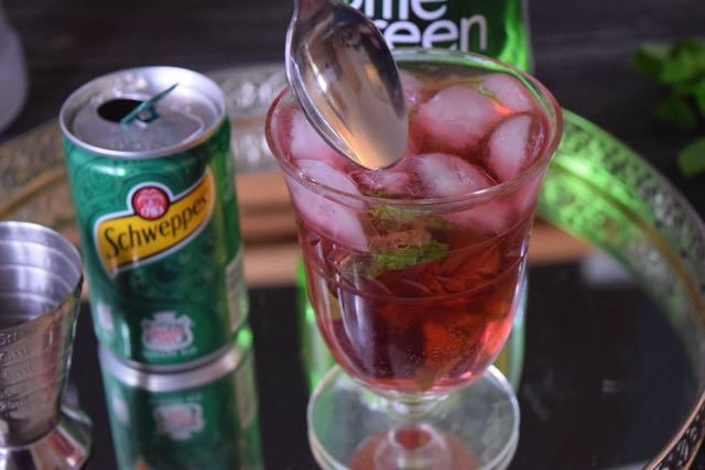 Apple-cranberry-mule-recipe-lucyloves-foodblog
