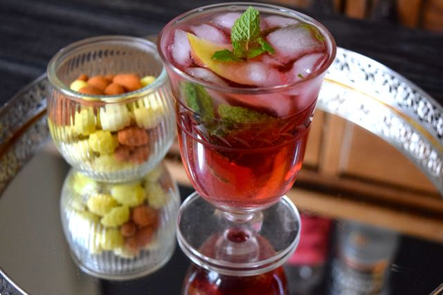 Cranberry-apple-mule-recipe-lucyloves-foodblog